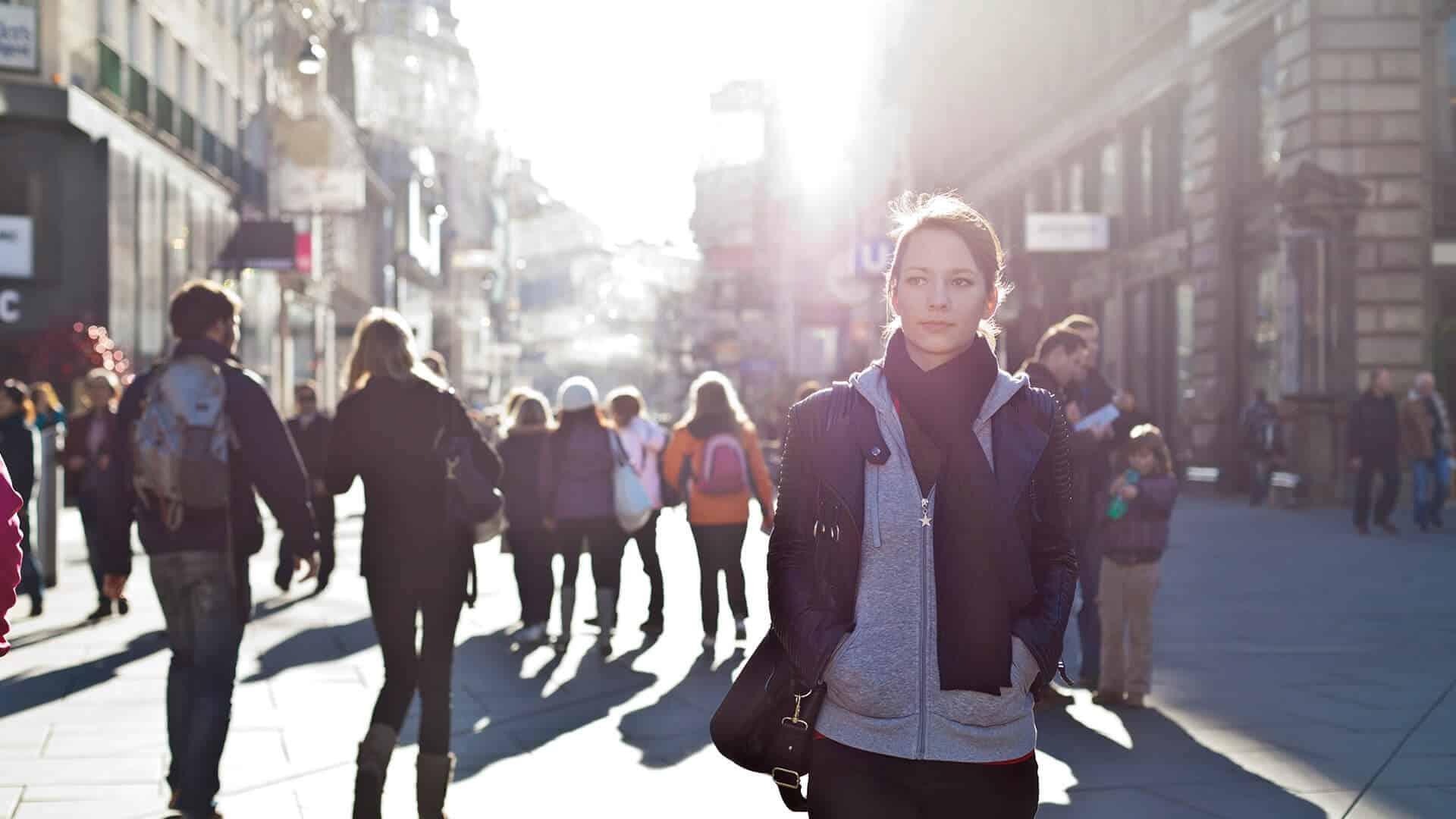 ludzie zdjęcie