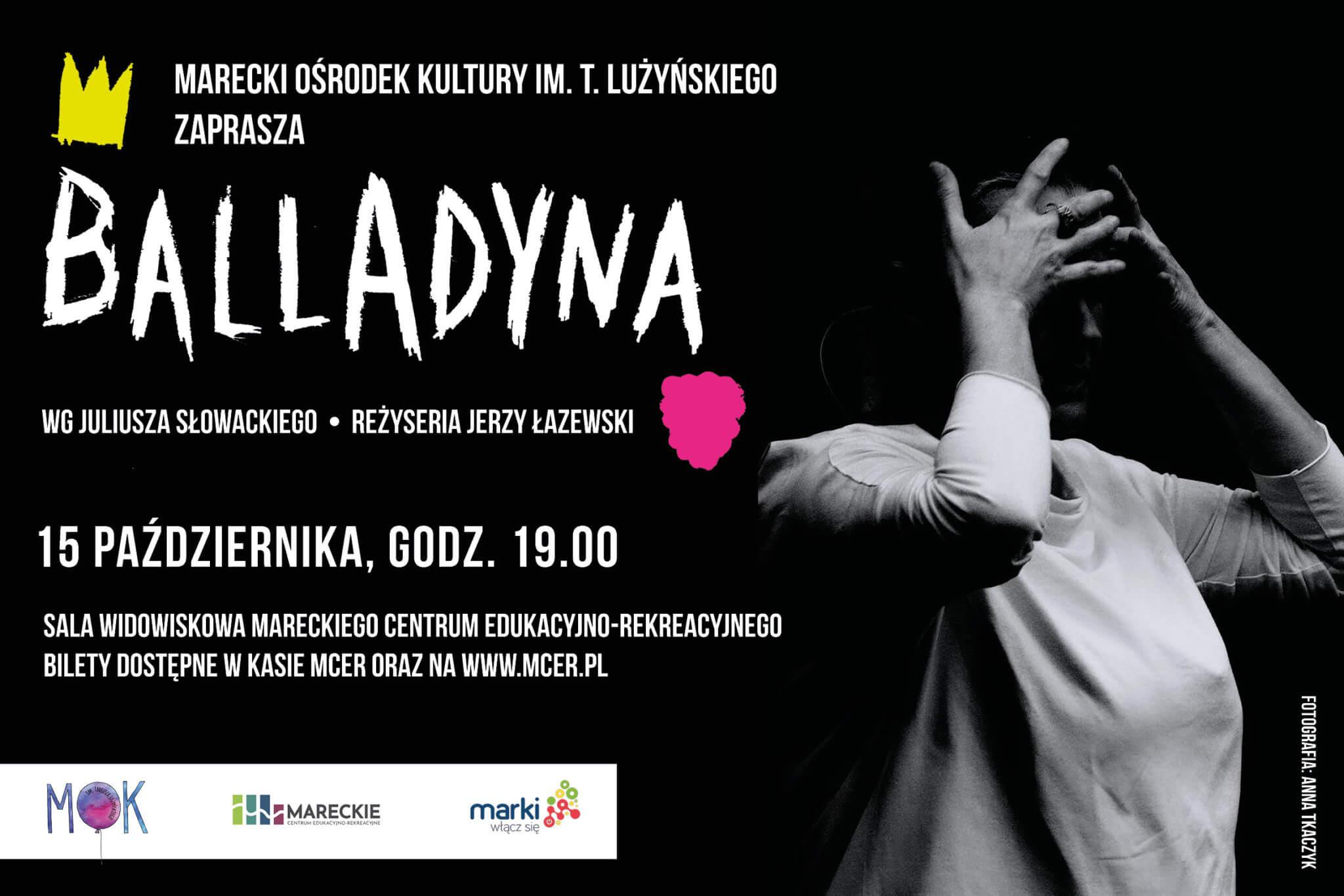 Balladyna 3x2 1