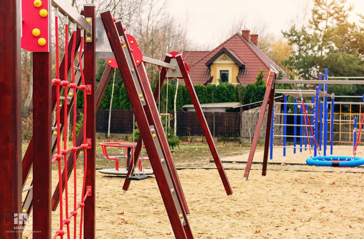 RNP3_G_Prawa autorskie_ Mareckie Inwestycje Miejskie Sp. z o.o_