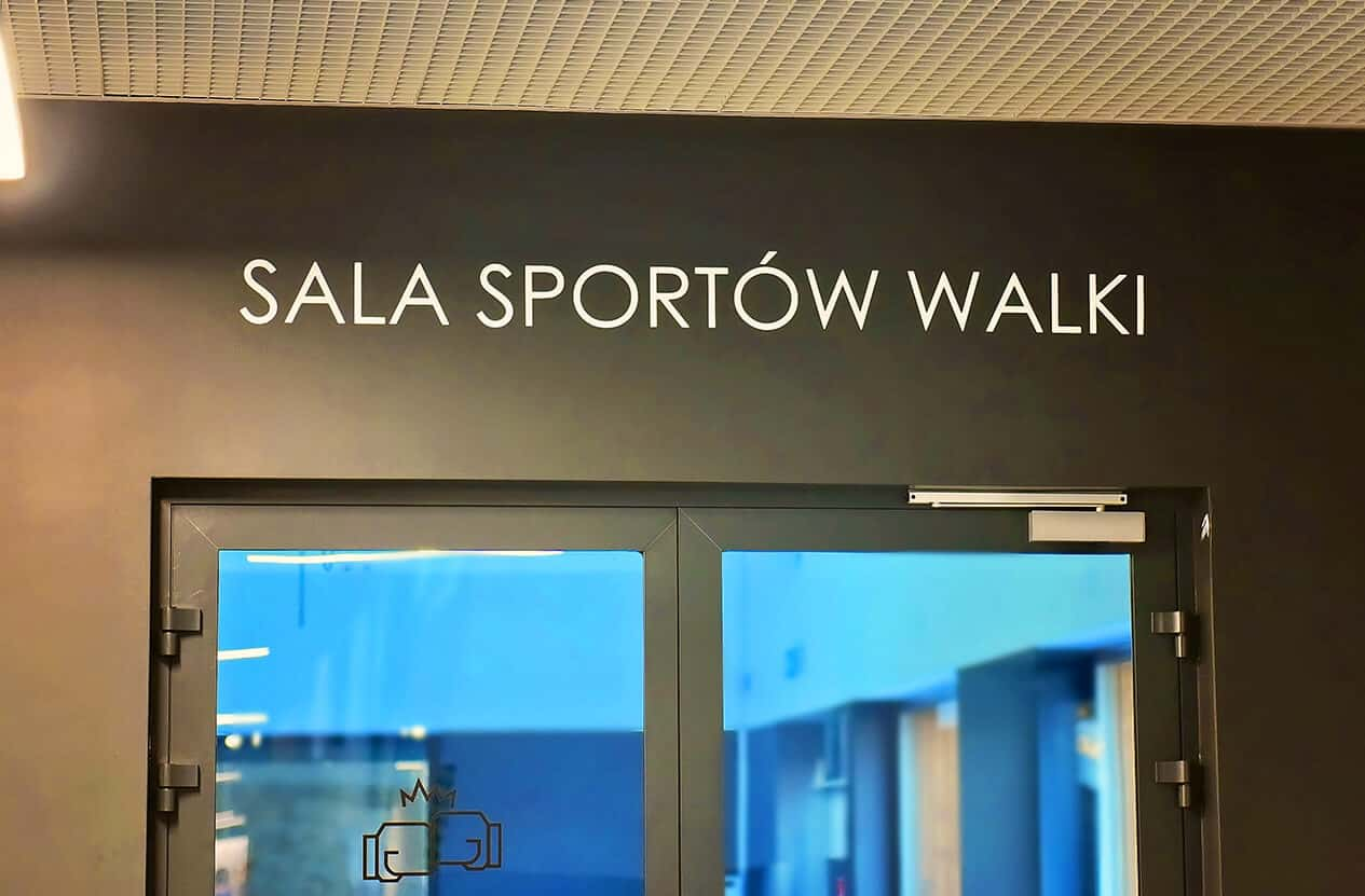 Sala Fitnes3_G_Prawa autorskie_ Mareckie Inwestycje Miejskie Sp. z o.o_