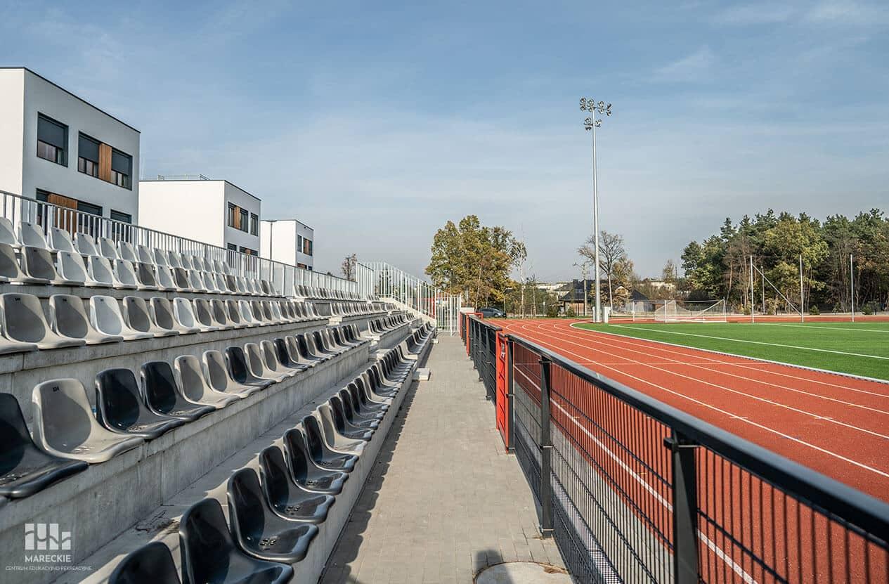 Stadion1_G_Prawa autorskie_ Mareckie Inwestycje Miejskie Sp. z o.o_