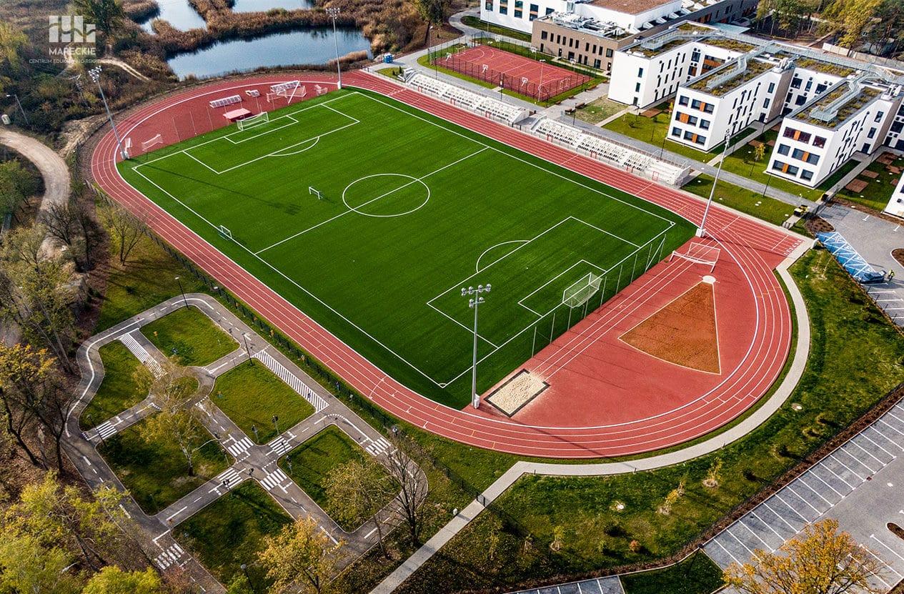Stadion3_G_Prawa autorskie_ Mareckie Inwestycje Miejskie Sp. z o.o_