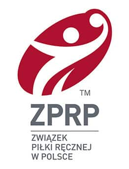 logo zprp